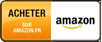 Acheter sur Amazon le livre Grappes de Haikus