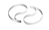 Creazen, studio de création spécialisé en image de marque, réalisation de documents print, photographie, livres, édition, expositions.