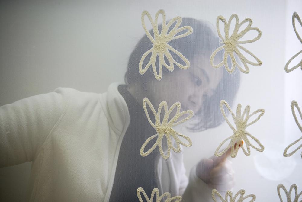 Anjou et design, portraits de designers, Jean-Michel Lettelier et Miki Nakamura, fibre et papier, Jean-Yves Bardin, livre, photographies et films creazen