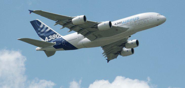 creazen film, Airbus A 380, ABC Bancs d'essai hydrauliques pour l'aéronautique, creazen film et photographie, studio de création