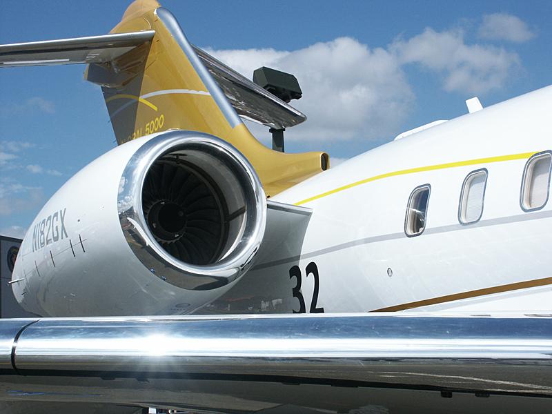 ABC Bancs d'essai hydrauliques pour l'aéronautique, creazen film et photographie, studio de création, le Bourget aéronautique