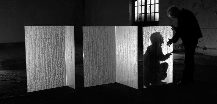 creazen film, Anjou et design, portraits de designers, Jean-Michel Lettelier et Miki Nakamura, fibre et papier, Jean-Yves Bardin, livre, photographies et films creazen, design, ateliers d'art de France, film sélectionné au FIFMA, ateliers d'art de France