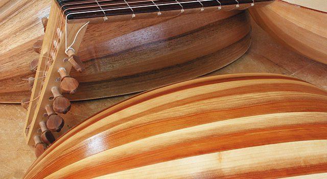 Au fil du son, luthiers, lutherie, instruments anciens, SFL, Didier Jarny, Pascale Boquet, film et photographies réalisés par creazen, Jean-Yves Bardin et Gérard Audias
