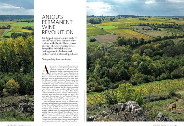 The World of Fine Wine, portraits Jean-Yves Bardin, photographe presse magazine, photographie Jean-Yves Bardin, photographe presse, reportage photo Jean-Yves Bardin, photographe auteur Jean-Yves Bardin, portrait, reportage, presse
