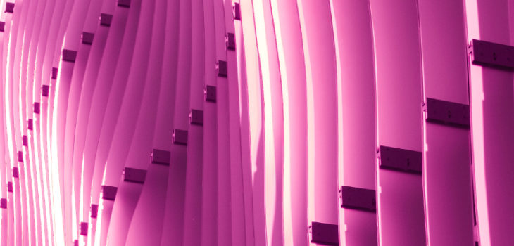 photographie Jean-Yves Bardin, creazen, www.creazen.net, Centre d'activités Foch, scénographie, conception graphique et déclinaison des différents supports creazen studio de création graphique, Rolland architecte, Angers